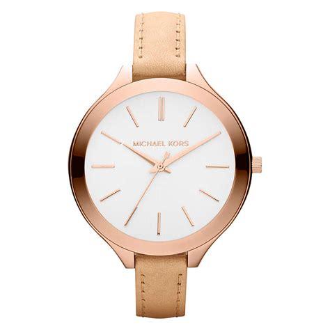 armbanduhr damen gold michael kors armbanduhr damen gold beliebtester