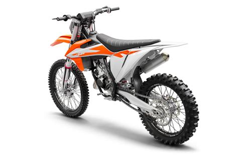 ktm sx   sharpest weapons  created