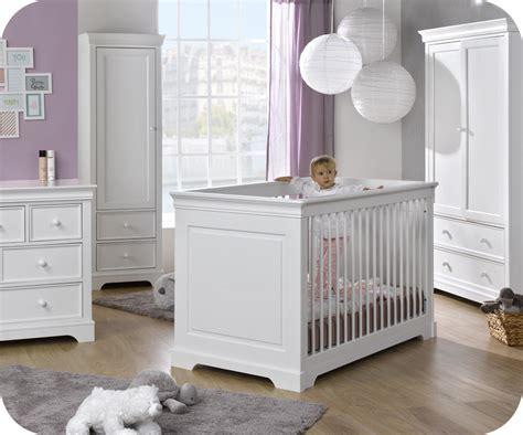 chambre bébé bio davaus chambre bebe bio avec des idées