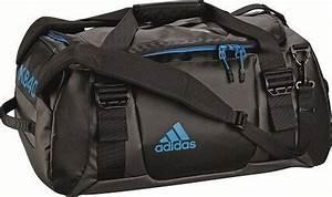 Tasche Als Rucksack : adidas sporttasche sportrucksack rucksack mit ~ Eleganceandgraceweddings.com Haus und Dekorationen