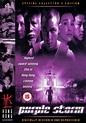 Watch Purple Storm Film - Cqrskuhnen's blog