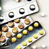 Гепопротекторные препараты для печени лучший