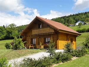 Cornimont Vosges : chalet cornimont location chalets cornimont a ~ Gottalentnigeria.com Avis de Voitures