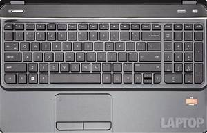Colour Keyboard Skin Cover Protector For Hp Pavilion G6z