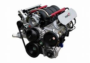 Cbm Motorsports Ls  Ls1  Ls2  Ls3  Ls7  Lsx Performance Engines