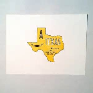 texas power and light quick pick power light press state prints