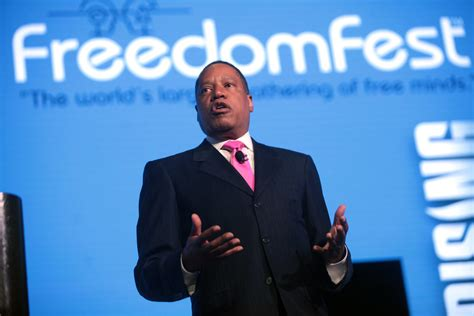 For education, jack got his diploma from yale university with a degree in history and a concentration on japanese history (in 2015). Larry Elder | Larry Elder speaking at the 2016 FreedomFest ...