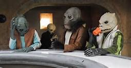 Image result for star wars bar scene