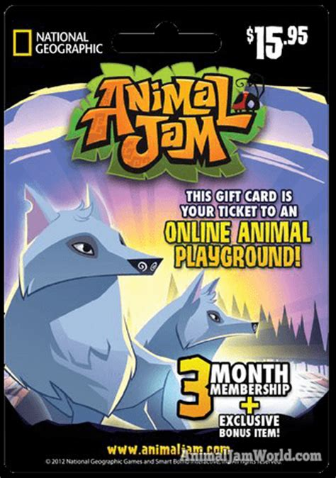 animal jam arctic wolf codes animal jam world