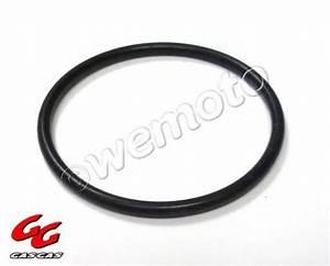 O-ring Clutch Slave Cylinder Gasgas 400  450   Wild