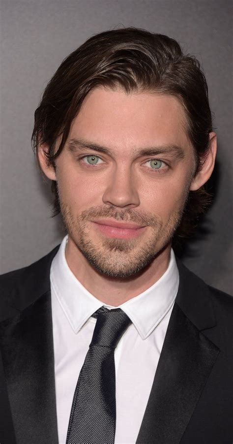tom payne beard 25 best ideas about tom payne actor on pinterest jesus
