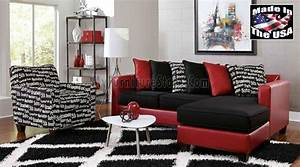 3003 2 pcs sectional living room set by furniture world With furniture world living room sets
