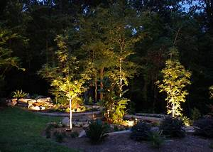 Delta outdoor lighting just another your super powered