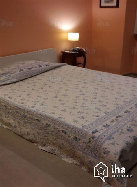 chambre d hote à rome chambres d 39 hôtes à rome dans une maison iha 57676