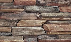 Masonry Depot New York | Rustic Ledge  Rustic