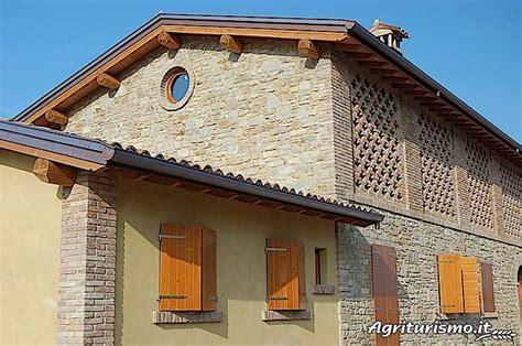Ristorante Il Fienile Reggio Emilia Ristorante Il Fienile Reggio Emilia 28 Images