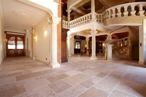 Casa Antica Tile Floor And Decor by Preventivi Ristrutturazione Pavimento Da Interni