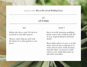 etiquette for inviting wedding guests etiquette for With wedding invitation etiquette widow guest