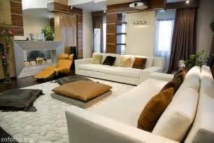 Best Home Interior Design Images Fotos De Salas Decoradas Modernas