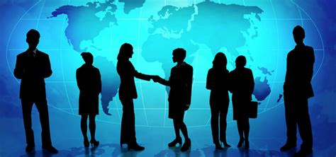 professional organizations or associations professional networking 101 international franchise