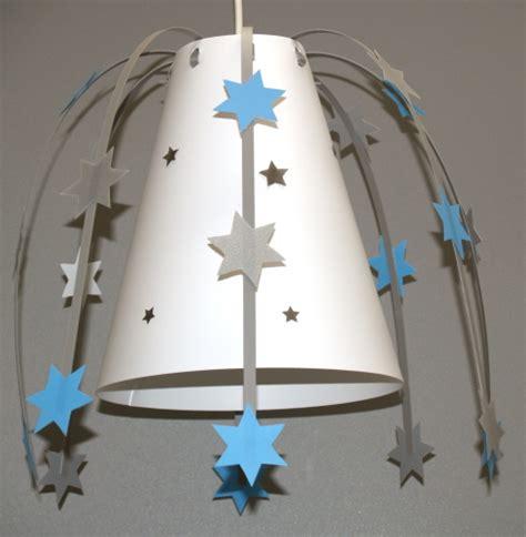 plafonnier chambre garcon luminaire garcon le enfant et suspension chambre garon