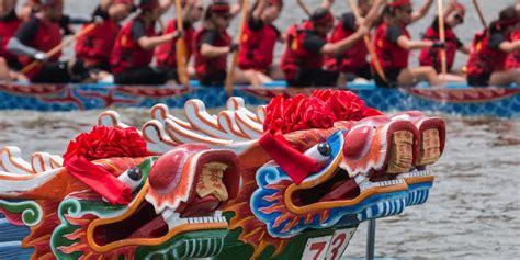 consolato cinese ufficio visti chiusura consolato cinese e roma visaetravel