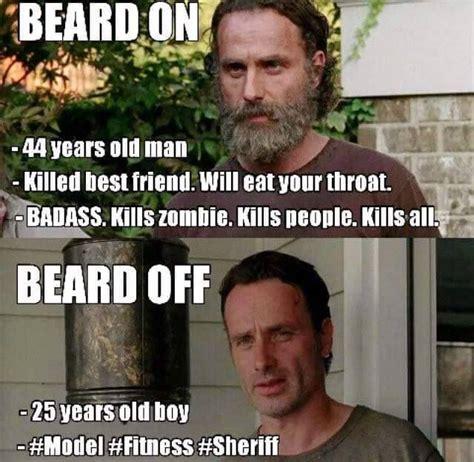 Rick Grimes Memes - 337 best rick grimes funny memes images on pinterest funny memes memes humor and ouat funny memes