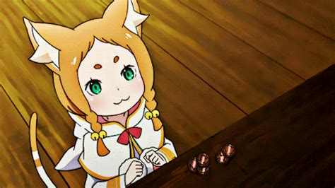 character battle beako  mimi   community amino