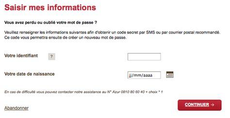 siege social credit mutuel mon compte en ligne cmb bretagne sur cmb fr