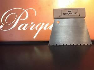 Parquet Quick Step Avis : quick step parquet contrecoll accessoire qswb11 quick ~ Premium-room.com Idées de Décoration