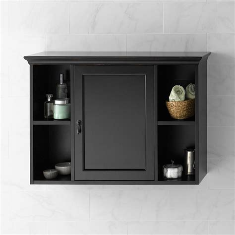 bathroom wall storage cabinet ideas splendid bathroom bathroom wall cabinet cherry decorating