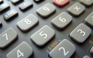 Pixel Berechnen Formel : baumbachsche kostenformel ~ Themetempest.com Abrechnung