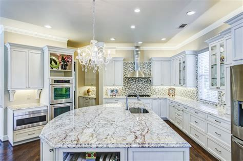 kitchen cabinets sarasota florida official site kitchen remodel contractor sarasota and