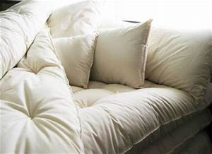 best 25 comfy bed ideas on pinterest With comfiest pillow ever