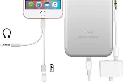 iphone troubleshooting iphone charging problems and how to fix bestv phones