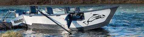 Drift Boat Models by Drift Boat Models Pavati Marine Drift Boat Models
