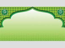 aab media grafis Desain Banner Islami 0104