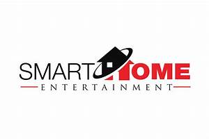 Smart Home Logo | www.pixshark.com - Images Galleries With ...