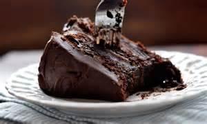 moist cakes moist chocolate cake ideas moist chocolate cake recipe