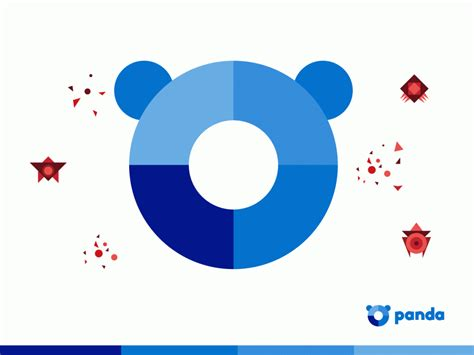 Panda Security, the tested antivirus