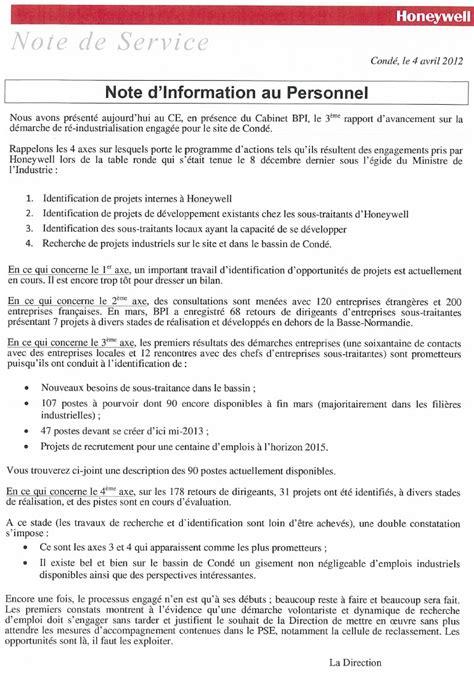 adobe resume template upload cv using casino host
