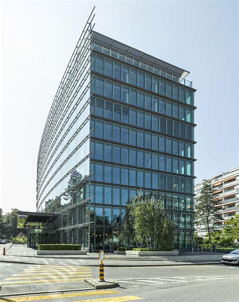 bureau of shipping msc rieu construction perret