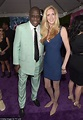 Ann Coulter denies rumors that she is dating Jimmie Walker ...