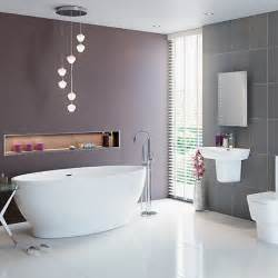 the best bathroom design at the world decoration channel