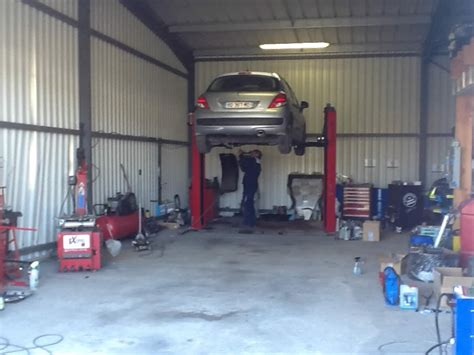 garage qui rachete voiture d occasion pas de garage automobile dordogne jmd automobiles
