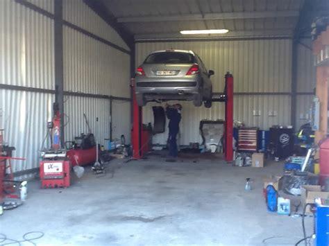 Garage Automobile Dordogne  Jmd Automobiles