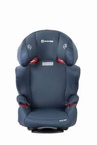 Maxi Cosi Rodi Airprotect : maxi cosi rodi ap booster seat 4 6 yrs approx babyroad ~ Watch28wear.com Haus und Dekorationen