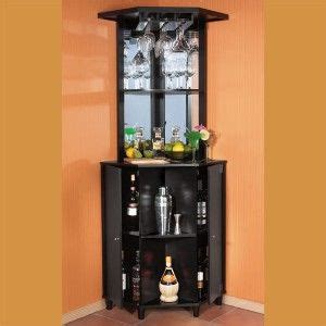 dining room and kitchen ideas best corner bar cabinet ideas on
