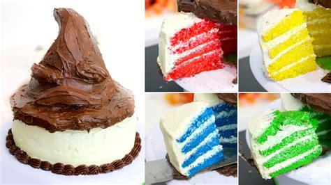 pankobunny cakes cupcakes