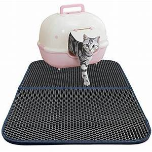 Litiere Chat Sans Odeur : meilleure liti re pour chat sans odeur trouver les ~ Melissatoandfro.com Idées de Décoration